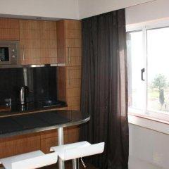 Отель Pestana Alvor Atlântico Residences Португалия, Портимао - отзывы, цены и фото номеров - забронировать отель Pestana Alvor Atlântico Residences онлайн удобства в номере