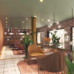 Kimpton Vividora Hotel фото 6