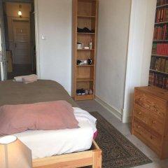 Отель Sunny Lisbon - Guesthouse and Residence спа