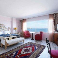 Urla Pera Hotel Турция, Урла - отзывы, цены и фото номеров - забронировать отель Urla Pera Hotel онлайн фото 6
