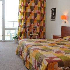 Феста Панорама Отель комната для гостей