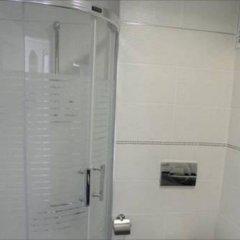 Blue Marine Hotel Турция, Стамбул - отзывы, цены и фото номеров - забронировать отель Blue Marine Hotel онлайн ванная