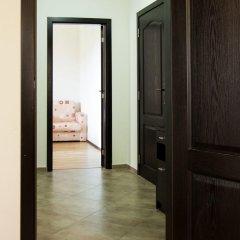 Отель Ivatea Family Hotel Болгария, Равда - отзывы, цены и фото номеров - забронировать отель Ivatea Family Hotel онлайн удобства в номере фото 2
