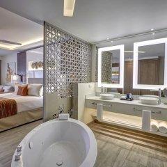 Отель Royalton Bavaro Resort & Spa - All Inclusive Доминикана, Пунта Кана - отзывы, цены и фото номеров - забронировать отель Royalton Bavaro Resort & Spa - All Inclusive онлайн фото 3