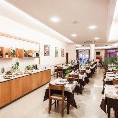 Отель Gaia Италия, Римини - отзывы, цены и фото номеров - забронировать отель Gaia онлайн фото 8