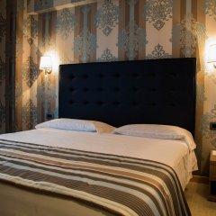 Hotel Pineta Palace комната для гостей фото 5