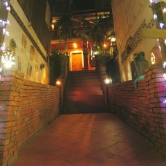 Отель Joy Guesthouse фото 2