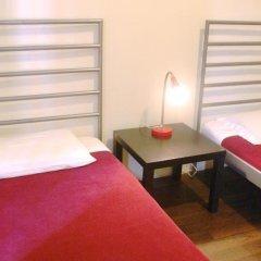Отель Chelsea Highline Hotel США, Нью-Йорк - отзывы, цены и фото номеров - забронировать отель Chelsea Highline Hotel онлайн детские мероприятия фото 2