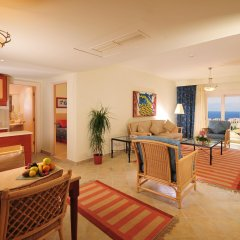 Marina Plaza Hotel Tala Bay комната для гостей