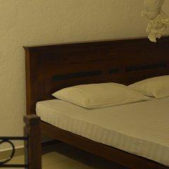 Отель Holiday Inn Unawatuna удобства в номере фото 2
