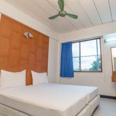 Отель New Siam Guest House Таиланд, Бангкок - отзывы, цены и фото номеров - забронировать отель New Siam Guest House онлайн фото 10