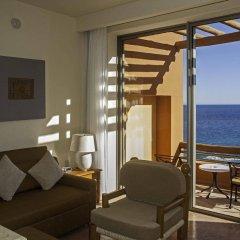 Отель Raintrees Club Regina Los Cabos Мексика, Сан-Хосе-дель-Кабо - отзывы, цены и фото номеров - забронировать отель Raintrees Club Regina Los Cabos онлайн комната для гостей фото 3