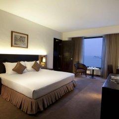 Отель Bayview Hotel Georgetown Penang Малайзия, Пенанг - отзывы, цены и фото номеров - забронировать отель Bayview Hotel Georgetown Penang онлайн комната для гостей фото 5