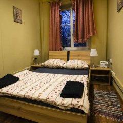 Отель Art Hostel Poznan Польша, Познань - отзывы, цены и фото номеров - забронировать отель Art Hostel Poznan онлайн комната для гостей фото 3