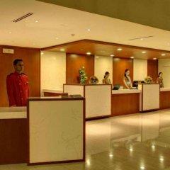 Отель Azalea Residences Baguio Филиппины, Багуйо - отзывы, цены и фото номеров - забронировать отель Azalea Residences Baguio онлайн интерьер отеля фото 2