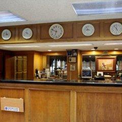 Отель Super 8 by Wyndham Los Angeles США, Лос-Анджелес - отзывы, цены и фото номеров - забронировать отель Super 8 by Wyndham Los Angeles онлайн питание