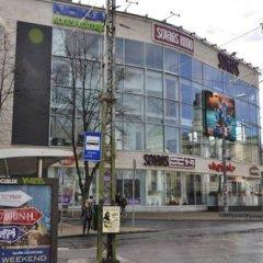 Апартаменты Reval Premium Apartment Таллин фото 5