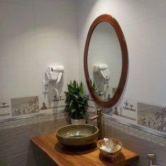 Отель Villa Loan Вьетнам, Хойан - отзывы, цены и фото номеров - забронировать отель Villa Loan онлайн ванная
