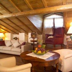 Отель Locanda dello Spuntino Италия, Гроттаферрата - отзывы, цены и фото номеров - забронировать отель Locanda dello Spuntino онлайн фото 3