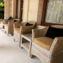 Отель Arma Museum & Resort удобства в номере