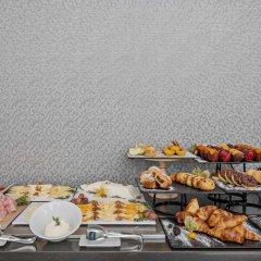 Отель Exe Liberdade Лиссабон питание фото 3
