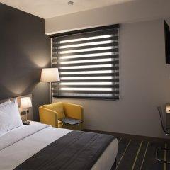 Нова Отель Ереван комната для гостей фото 2