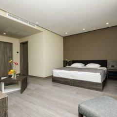 Биен Отель комната для гостей