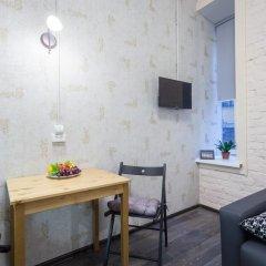 Апарт-Отель Резиденция на Чкаловской комната для гостей фото 2