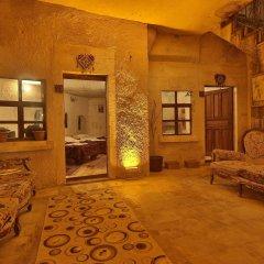 Sunset Cave Hotel Турция, Гёреме - отзывы, цены и фото номеров - забронировать отель Sunset Cave Hotel онлайн спа фото 2