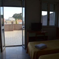 Hotel Caesar комната для гостей фото 2