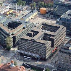 Original Sokos Hotel Presidentti фото 4
