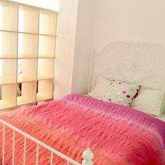 Отель Ruzafa Guesthouse комната для гостей фото 3