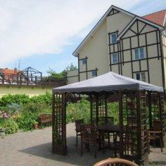 Гостиница Золотая Орхидея в Светлом отзывы, цены и фото номеров - забронировать гостиницу Золотая Орхидея онлайн Светлый гостиничный бар