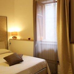 Отель B&B La Piazzetta Италия, Палермо - отзывы, цены и фото номеров - забронировать отель B&B La Piazzetta онлайн детские мероприятия фото 2