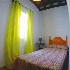Отель ConilPlus Apartment-Herreria I Испания, Кониль-де-ла-Фронтера - отзывы, цены и фото номеров - забронировать отель ConilPlus Apartment-Herreria I онлайн фото 5