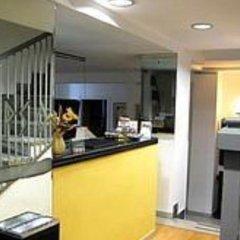Отель Calypso Италия, Помпеи - отзывы, цены и фото номеров - забронировать отель Calypso онлайн интерьер отеля