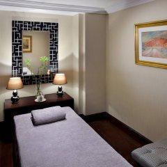 Отель Dead Sea Marriott Resort & Spa Иордания, Сваймех - отзывы, цены и фото номеров - забронировать отель Dead Sea Marriott Resort & Spa онлайн комната для гостей фото 3