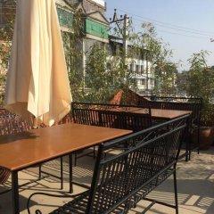 Отель Piano B&B Непал, Лалитпур - отзывы, цены и фото номеров - забронировать отель Piano B&B онлайн