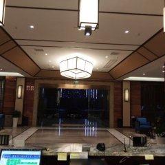 Pullaton Hotel интерьер отеля фото 2