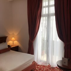 Tunisia Palace in Tunis, Tunisia from 81$, photos, reviews - zenhotels.com guestroom photo 11