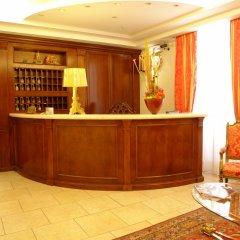 Отель Navona Elite Италия, Рим - отзывы, цены и фото номеров - забронировать отель Navona Elite онлайн интерьер отеля фото 2