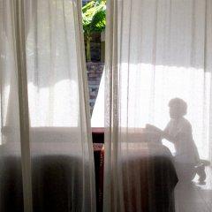 Отель Intercontinental Fiji Golf Resort & Spa Вити-Леву удобства в номере фото 2