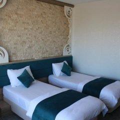 La Bella Alasehir Турция, Алашехир - отзывы, цены и фото номеров - забронировать отель La Bella Alasehir онлайн комната для гостей фото 2