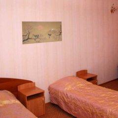 Гостиница Uyutnaya Orenburg в Оренбурге отзывы, цены и фото номеров - забронировать гостиницу Uyutnaya Orenburg онлайн Оренбург детские мероприятия
