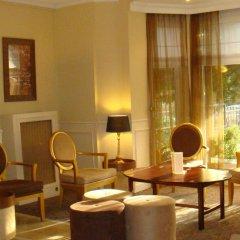 Отель Best Western Plus Park Hotel Brussels Бельгия, Брюссель - отзывы, цены и фото номеров - забронировать отель Best Western Plus Park Hotel Brussels онлайн развлечения