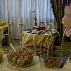 Hotel Santa Maura питание фото 2