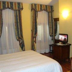 Отель La Loggia Италия, Местрино - отзывы, цены и фото номеров - забронировать отель La Loggia онлайн комната для гостей фото 5