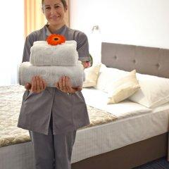 Hotel Slavija Belgrade Белград детские мероприятия фото 2