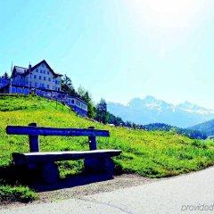 Отель Waldhaus am See Швейцария, Санкт-Мориц - отзывы, цены и фото номеров - забронировать отель Waldhaus am See онлайн