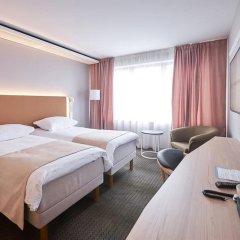 Отель Metropol Spa Hotel Эстония, Таллин - 4 отзыва об отеле, цены и фото номеров - забронировать отель Metropol Spa Hotel онлайн комната для гостей фото 4
